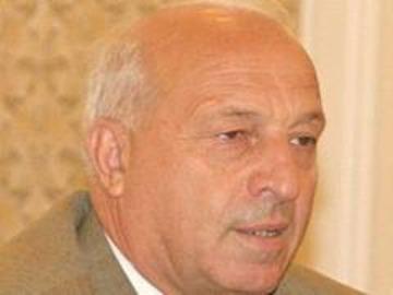 Йордан Мирчев