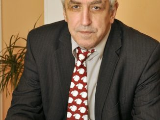 Симеон Ананиев